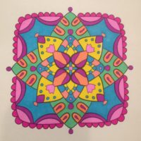 Colorist Spotlight: Lora Pancoast