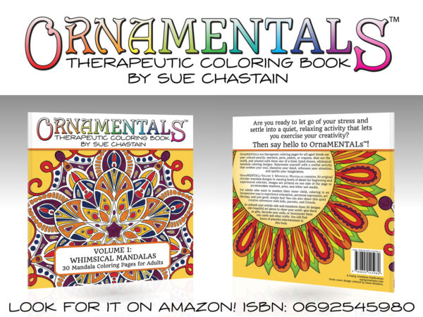 Promotional Coloring Books And Crayons Best Tools For Getting Started With Adult