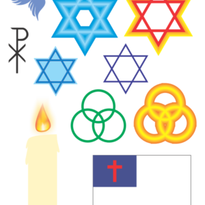 Christian Symbols Mega Pack Preview Page 3