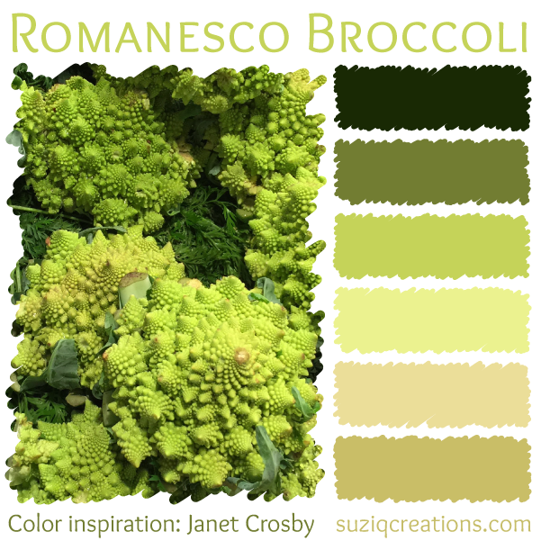 """<a href=""""http://www.suziqcreations.com/color-schemes-set-3/"""">Beautiful Colors of the Pacific Northwest</a>"""