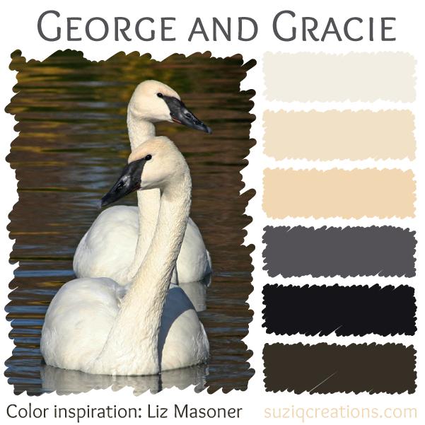"""<a href=""""http://www.suziqcreations.com/color-schemes-set-2/"""">Color Schemes Set 2: More Nature Inspiration</a>"""