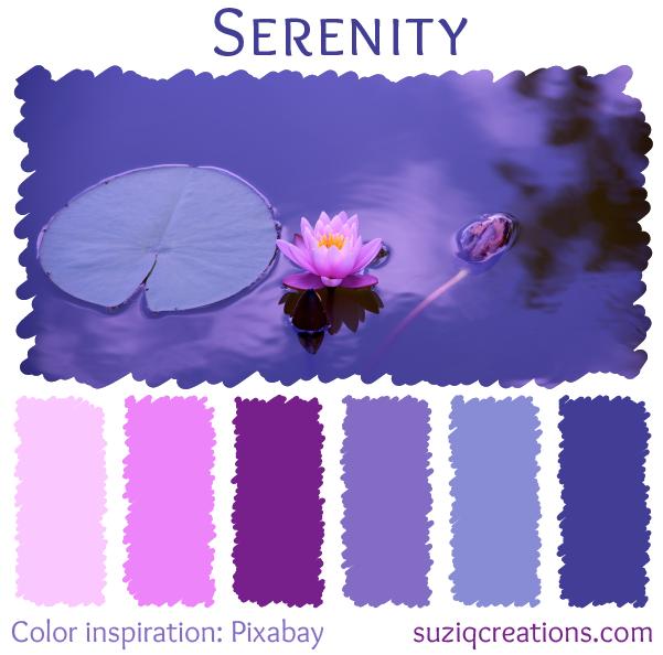 "<a href=""http://www.suziqcreations.com/color-schemes-set-5/"">Dive into Spring with 4 Color Schemes</a>"