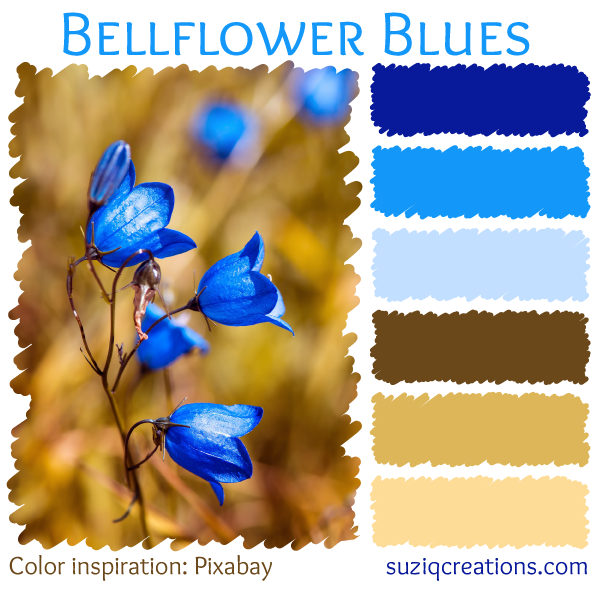 "<a href=""http://www.suziqcreations.com/color-schemes-set-7/"">Eye Toward Autumn Color Schemes</a>"