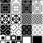 Boxy Shapes Volume 3 Preview