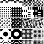 Boxy Shapes Volume 4 Preview