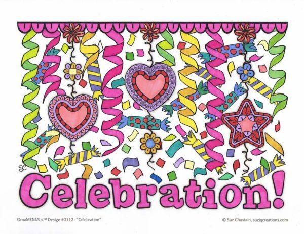 David Wilmoth-celebration