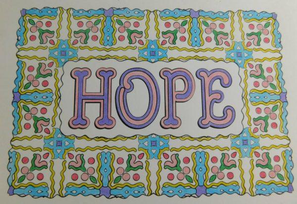 Deidre Snee-hope