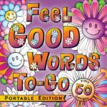 OrnaMENTALs Feel Good Words To-Go