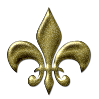 Gold Layer Styles Volume 3