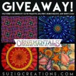 OrnaMENTALs Lights Out Giveaway