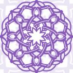 Live Symmetry for Illustrator