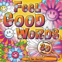 OrnaMENTALs Feel Good Words