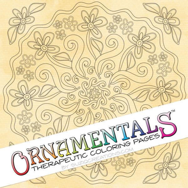 Ornamentals-0037preview