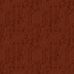 24 Wood Texture Seamless Tile Patterns Suziq Creations