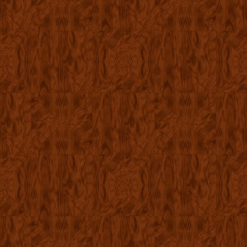 24 Wood Texture Seamless Tile Patterns Suziq Creations