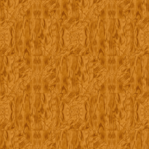 Wood Texture 06