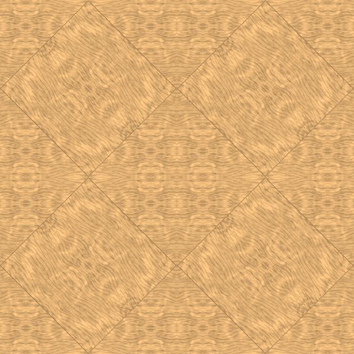 24 Wood Texture Seamless Tile Patterns - SuziQ Creations