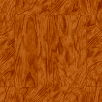 Wood Pattern Sample