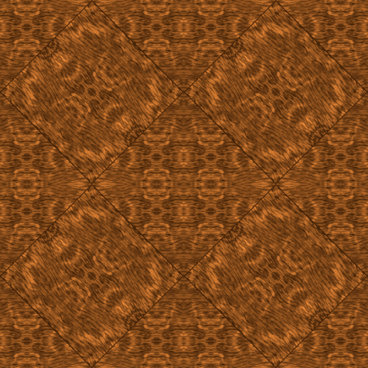 Wood Texture 11