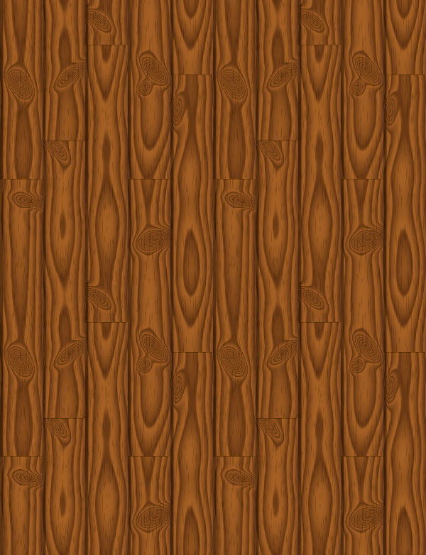 Wood Texture 21