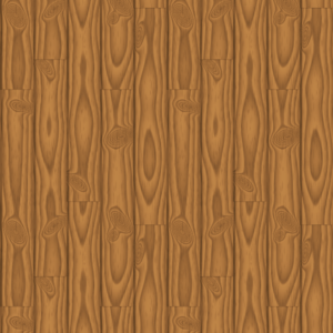 Wood Texture 24