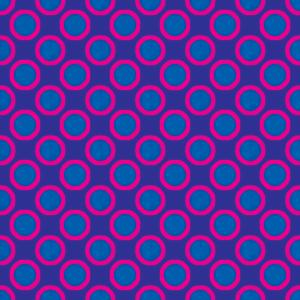 SKS-Circles-01