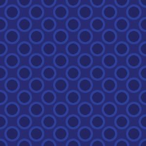 SKS-Circles-03