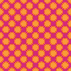 SKS-Circles-04