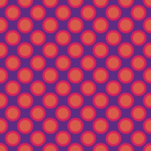 SKS-Circles-06