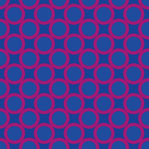SKS-Circles-07