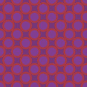 SKS-Circles-08