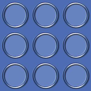 SKS-Circles-10