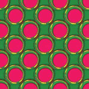 SKS-Circles-12