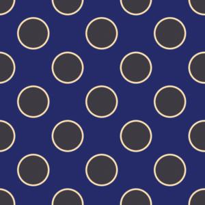 SKS-Circles-18