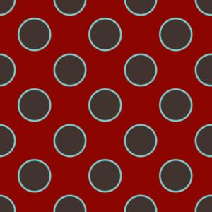 SKS-Circles-19