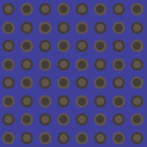 SKS-Circles-21