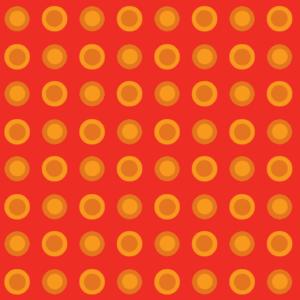 SKS-Circles-23