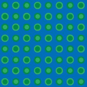 SKS-Circles-24