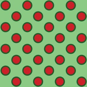 SKS-Circles-26