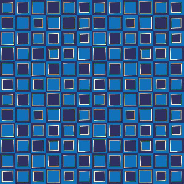 SKS-Squares-01