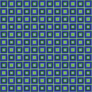 SKS-Squares-02