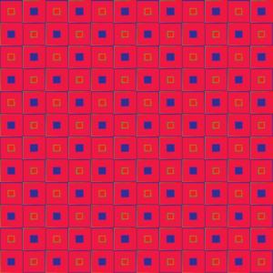 SKS-Squares-03
