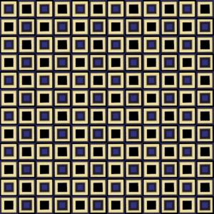 SKS-Squares-04