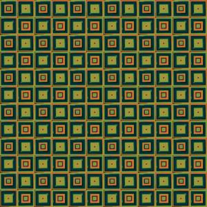 SKS-Squares-05