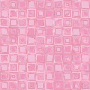 SKS-Squares-06