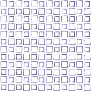 SKS-Squares-07
