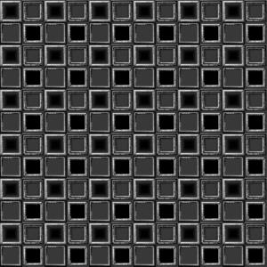 SKS-Squares-08