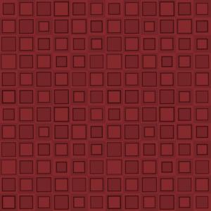 SKS-Squares-10