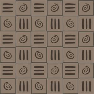 SKS-Squares-12