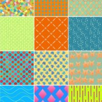 Summer Splash Pattern Gifts – Pick a Pattern